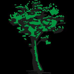 Logo Jurmar 600x600
