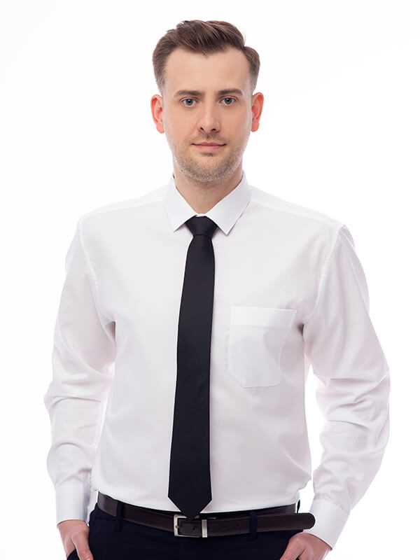 Koszule Klasyczne