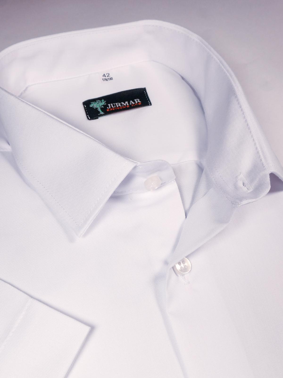 Koszule na krótki rękaw