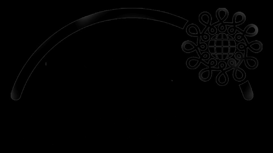 Certyfikat Oeko-Text 100